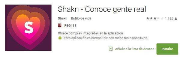 aplicaciones-para-ligar-shakn