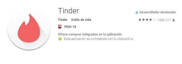 aplicaciones-para-ligar-tinder