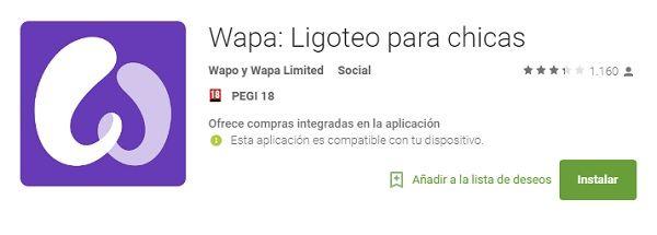 aplicaciones-para-ligar-wapa