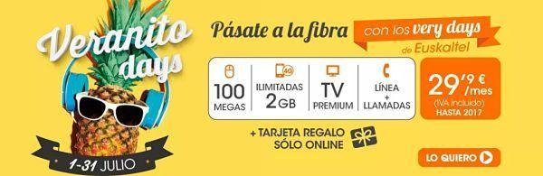 las-mejores-ofertas-de-adsl-sin-permanencia-fibra-euskaltel-agosto