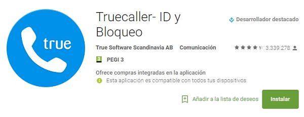 llamar-con-numero-oculto-aplicaciones-truecaller