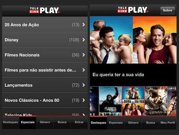 mejores-aplicaciones-android-para-ver-series-telecineplay