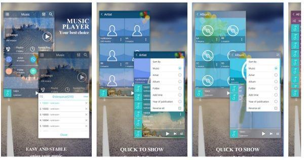 mejores-aplicaciones-para-descargar-musica-gratis-mp3-en-android-music-player