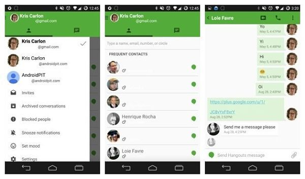 moviles-no-funciona-whatsapp-alternativas-hangouts