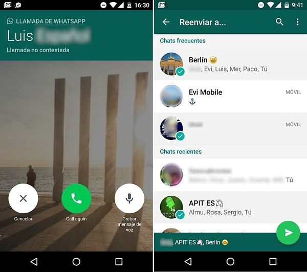 actualizar-whatsapp-android-whatsapp-version-216_opt