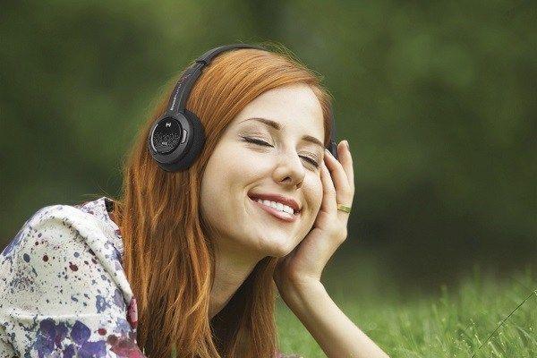 auriculares-bluetooth-auriculares-inalambricos-creative-sound-blaster-jam