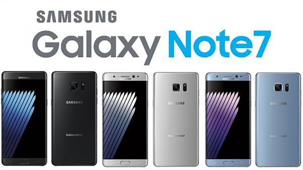 clon-chino-samsung-galaxy-note-7