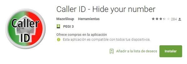 llamar-con-numero-oculto-aplicaciones-caller-id-hide-your-number