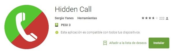 llamar-con-numero-oculto-aplicaciones-hidden-call