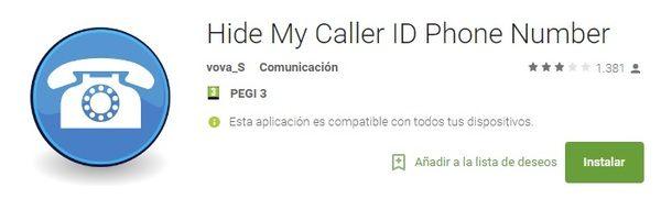 llamar-con-numero-oculto-aplicaciones-hide-my-caller-id-phone-number