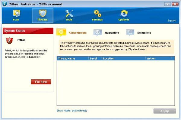 mejores-antivirus-para-android-gratis-Zillya-Antivirus_opt