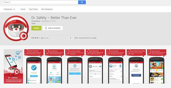 mejores-antivirus-para-android-gratis-dr-safety