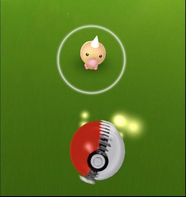 mejores-trucos-pokemon-go