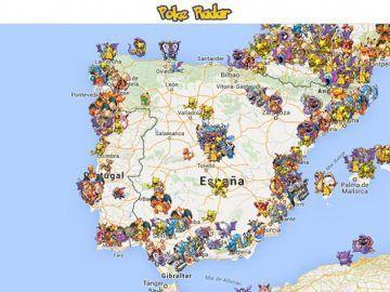 poke-radar-mapa-pokemon-go