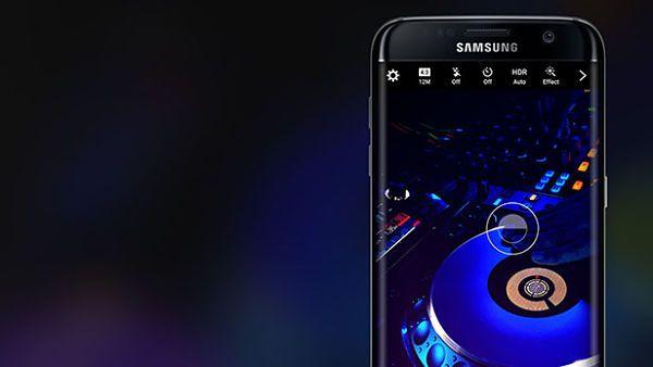 samsung-galaxy-s8-precio-caracteristicas-especificaciones-tecnicas-edge