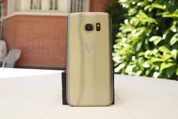 vphone-s7-parte-trasera