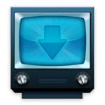 aplicaciones-para-descargar-peliculas-avd-descargar-video