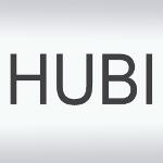 aplicaciones-para-descargar-peliculas-hubi