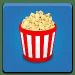 aplicaciones-para-descargar-peliculas-movies-by-flixster