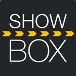 aplicaciones-para-descargar-peliculas-show-box