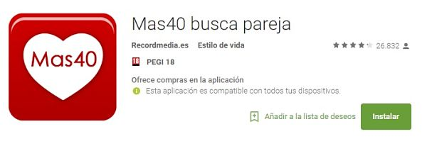 aplicaciones-para-ligar-mas-40