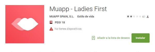 aplicaciones-para-ligar-muapp