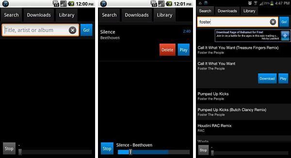 las-mejores-aplicaciones-para-descargar-musica-gratis-mp3-en-android-Simple-MP3-Downloader