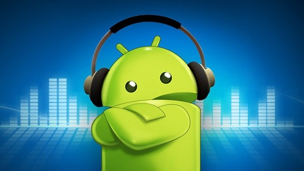 mejores-reproductores-de-musica-gratis-para-android-y-pc