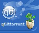 programas-para-descargar-peliculas-qbittorrent