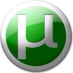 programas-para-descargar-peliculas-utorrent