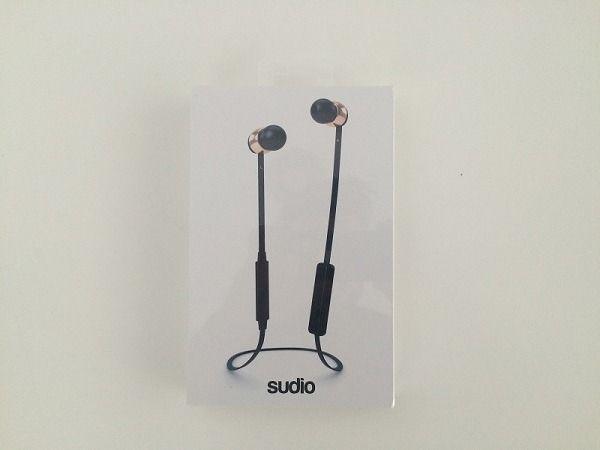 auriculares-inalambricos-vasa-bla-de-sudio-unboxing
