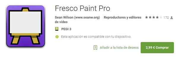 aplicaciones-dibujar-fresco-paint-pro