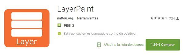 aplicaciones-dibujar-layerpaint