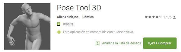 aplicaciones-dibujar-pose-tool-3d