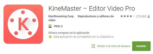 aplicaciones-para-editar-y-hacer-videos-kine-master-pro