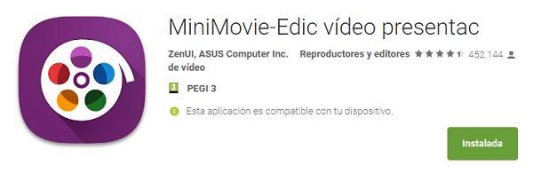 aplicaciones-para-editar-y-hacer-videos-minimovie