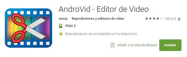 aplicaciones-para-editar-y-hacer-videos-android-video-editor