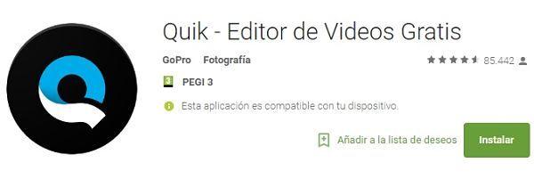 aplicaciones-para-editar-y-hacer-videos-quick