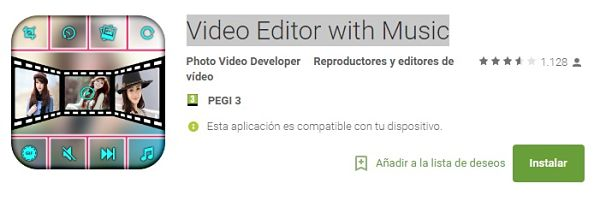aplicaciones-para-editar-y-hacer-videos-video-editor-with-music