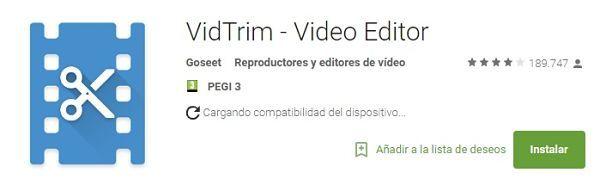 aplicaciones-para-editar-y-hacer-videos-vidtrim