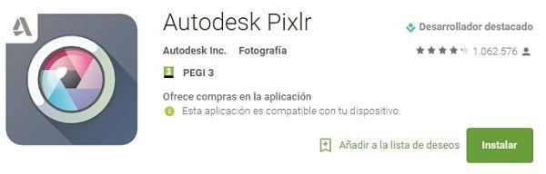 aplicaciones-para-hacer-collage-android-iphone-autodesk-pixlr