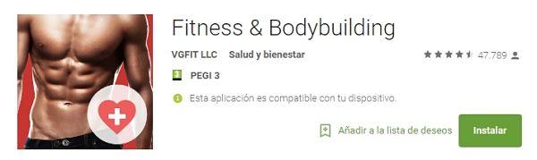 aplicaciones-para-hacer-ejercicio-fitness-and-bodybuilding