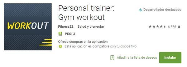 aplicaciones-para-hacer-ejercicio-personal-trainer-gym-workout_opt