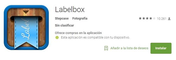 aplicaciones-para-hacer-memes-labelbox