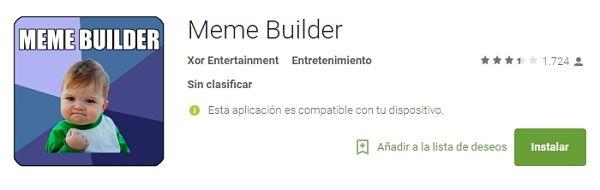 aplicaciones-para-hacer-memes-meme-builder