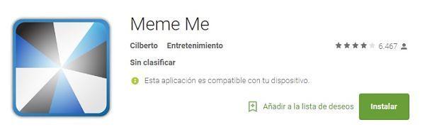 aplicaciones-para-hacer-memes-meme-me