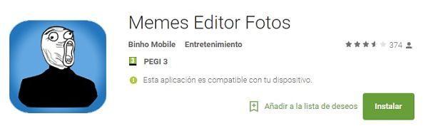 aplicaciones-para-hacer-memes-memes-editor-fotos