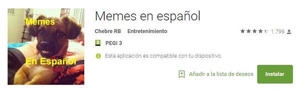 aplicaciones-para-hacer-memes-memes-en-espanol