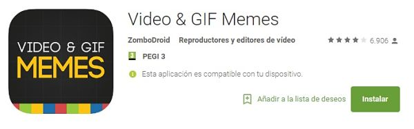 aplicaciones-para-hacer-memes-video-and-gif-memes