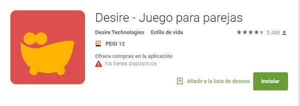 aplicaciones-para-ligar-desire